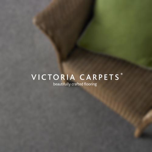 victoria-carpets